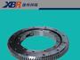 Komatsu excavator slew bearing , PC300-5 slewing ring
