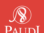 Guangzhou Paudi Model Technology  Co., Ltd