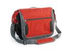Smart Messenger Bag, Computer Bag, shoulder Bag, Laptop Case, nylon tote   SM8903