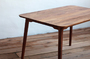Heis Dining Table